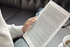 remarkable - the paper tablet digital notepad and e-reader