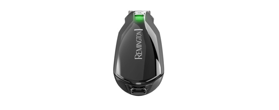 remington all-in-1 grooming kit