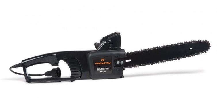 remington rm1425 limb n trim 8 amp 14-inch
