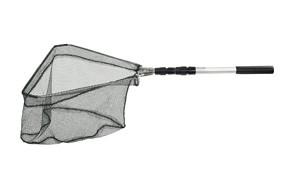 restcloud fishing landing net