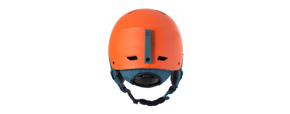 retrospec traverse h2 2-in-1 convertible helmet