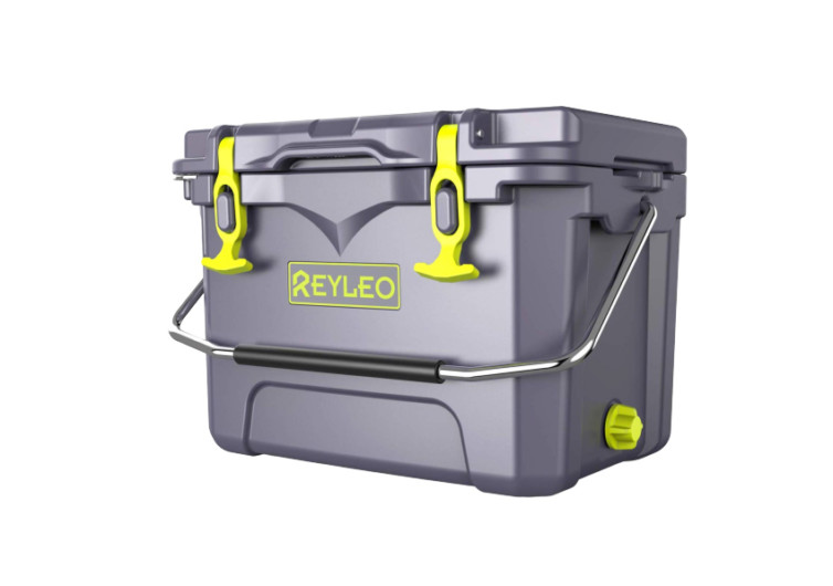 reyleo camping cooler