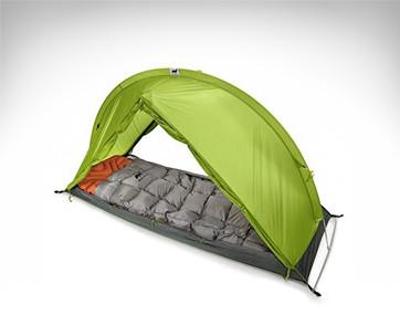 rhinowolf camping tent