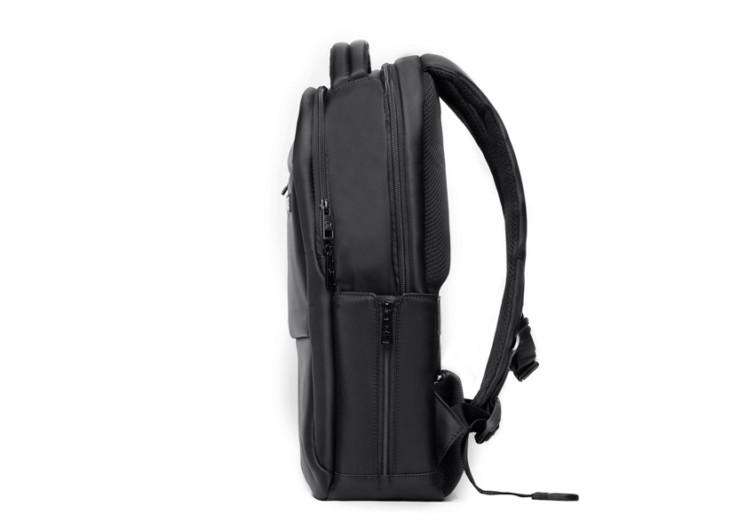 Ridge The Commuter Backpack