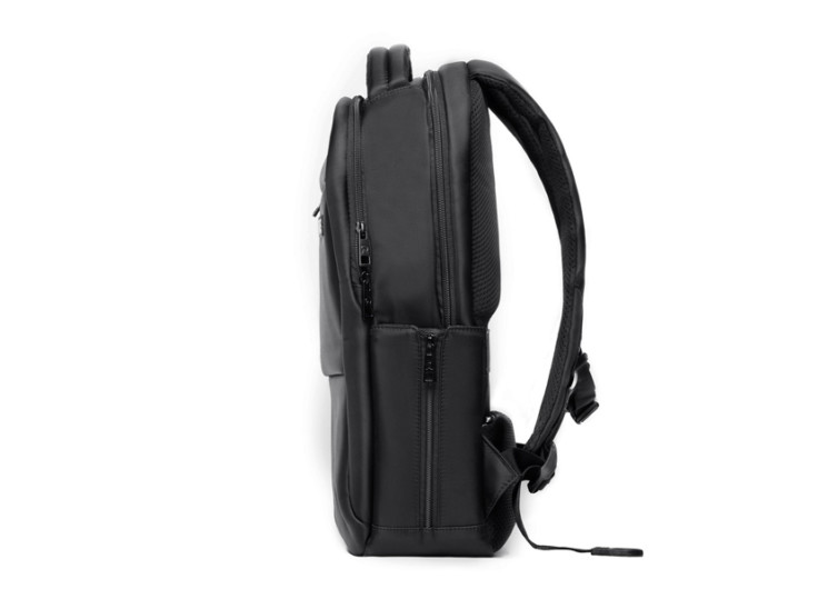 Ridge The Commuter Backpack