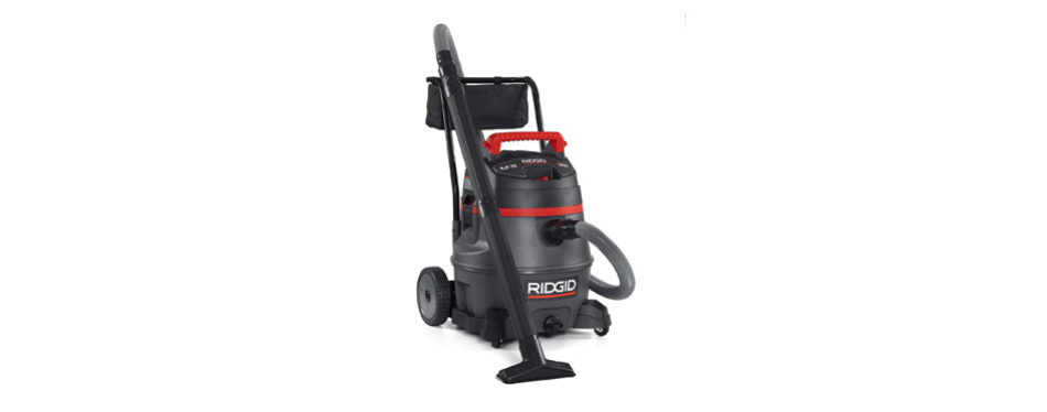 rigid 50348rid 50348 1400rv wet/dry vacuum