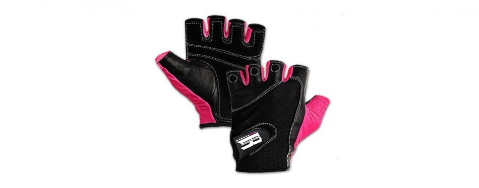 rimsports gym gloves