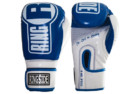 ringside apex muay thai training gloves