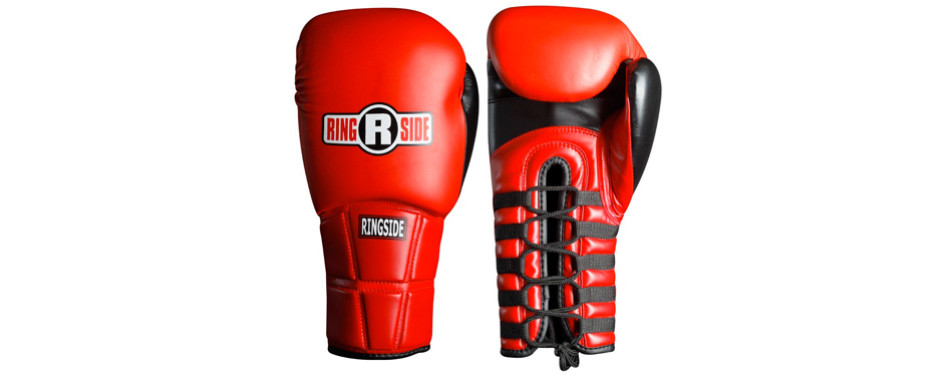 Boxing, Martial Arts & Mma Steady Ringside Kids Boxing Gift Set 2-5 Year Old