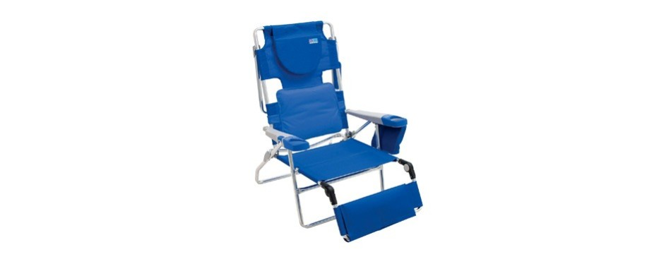 Brilliant 10 Best Beach Chairs In 2019 Buying Guide Gear Hungry Gmtry Best Dining Table And Chair Ideas Images Gmtryco