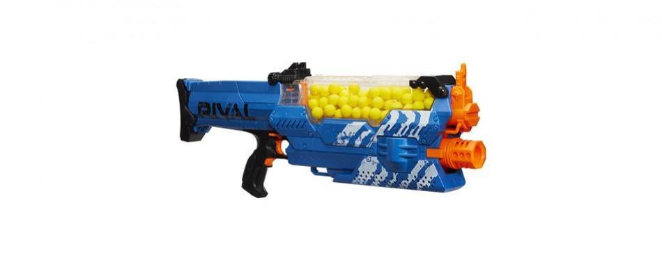rival nemesis mxvii-10k