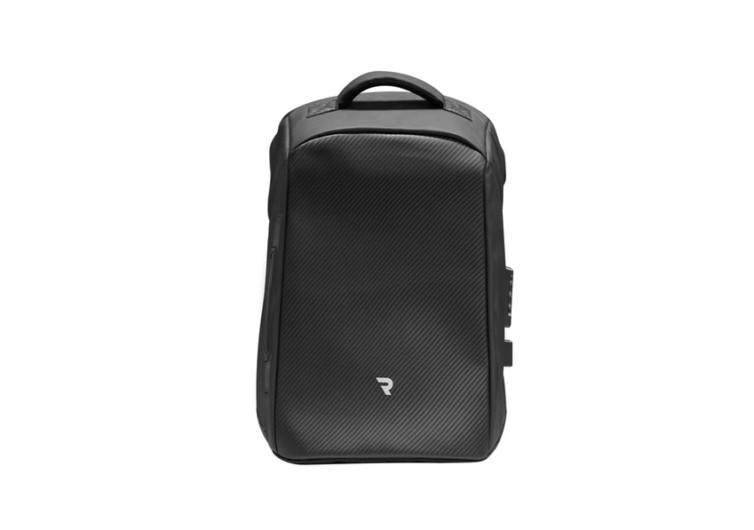 rival onyx backpack