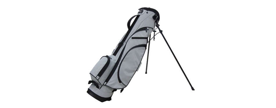 0ecce58f0f75 10 Best Golf Bags in 2019  Buying Guide  – Gear Hungry