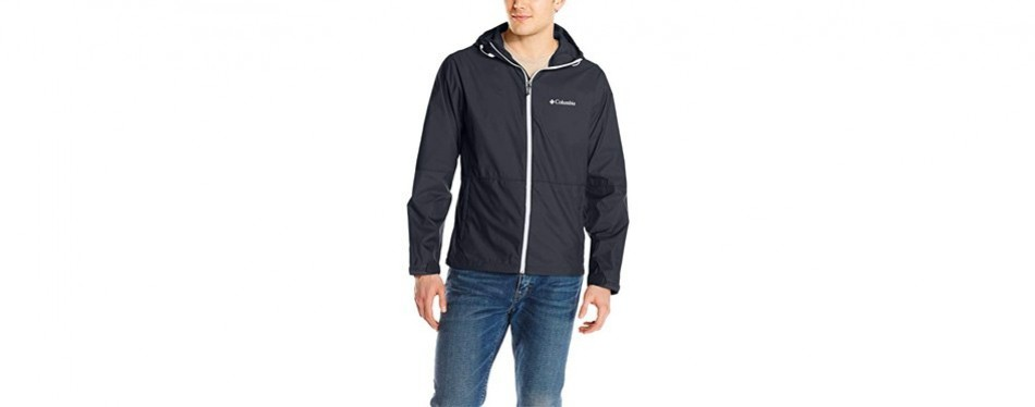 roan mountain jacket