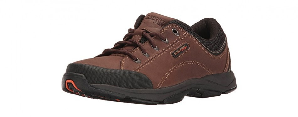 rockport chranson walking shoe