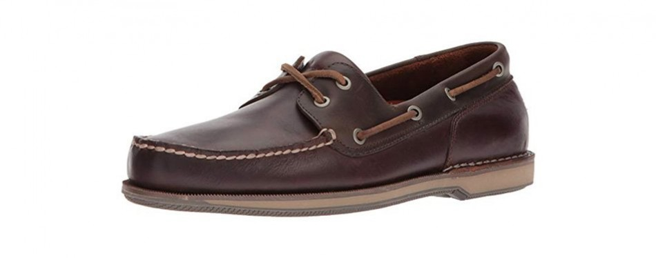 rockport perth loafer