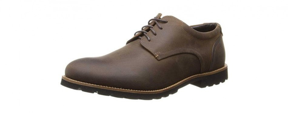 e7bd59b147e7 12 Best Rockport Shoes For Men in 2019  Buying Guide  – Gear Hungry