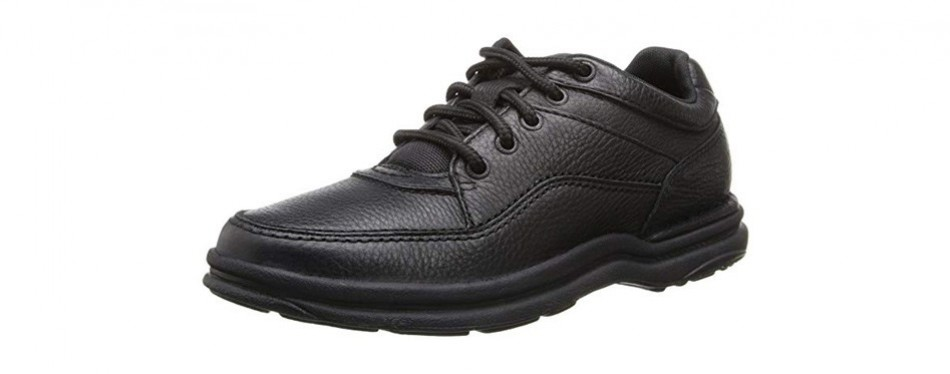 rockport world tour men's classic lace up