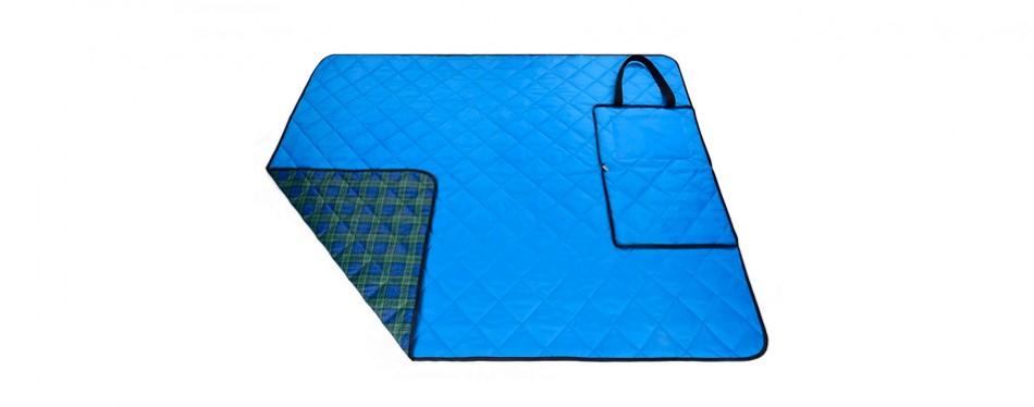roebury picnic and beach blanket
