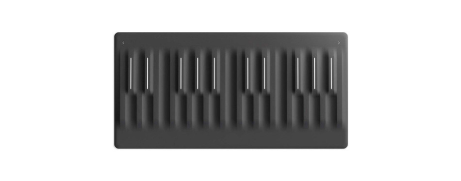 roli seaboard block controller