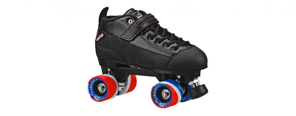 roller derby revolution elite roller skates