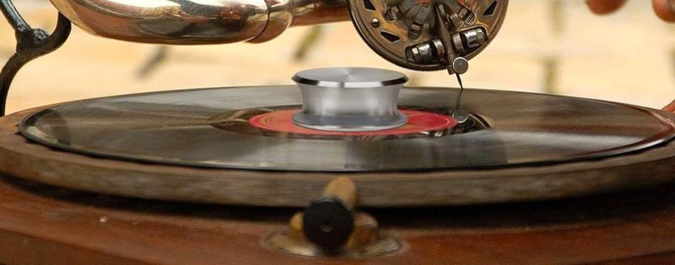 ronxer vinyl stabilizer