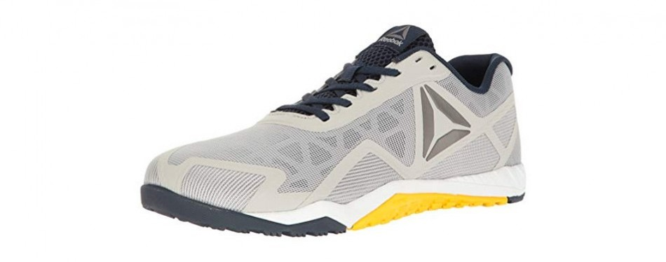 94144fbe773 20 Best Reebok Shoes for Men in 2019  Buying Guide  – Gear Hungry