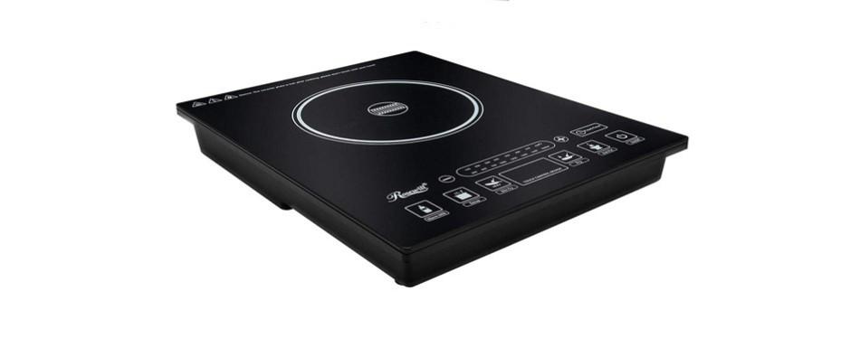 rosewill rhai-15001 1800-watt induction cooker
