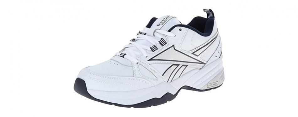 royal train mt cross-trainer shoe