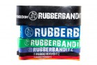 rubberbanditz resistance and assistance bands