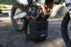 RuckBucket