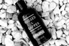 RUGGED & DAPPER Facial Cleanser