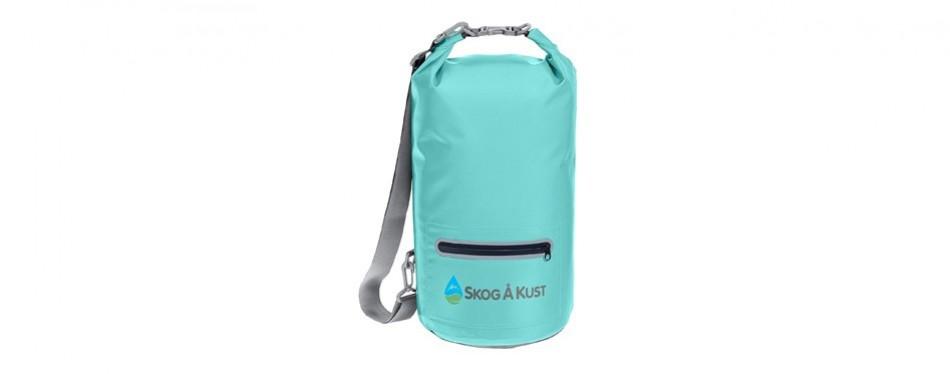 såk gear drysåk waterproof dry bag
