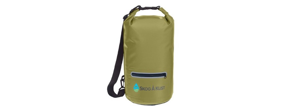 såk gear drysåk waterproof dry bag