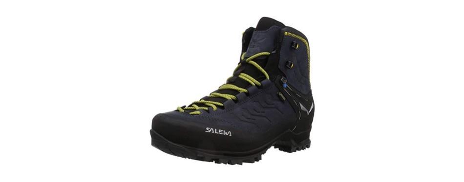 salewa men's rapace gtx mountaineering boot
