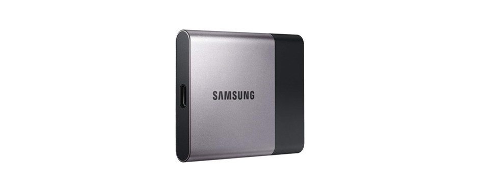 samsung t3 portable ssd