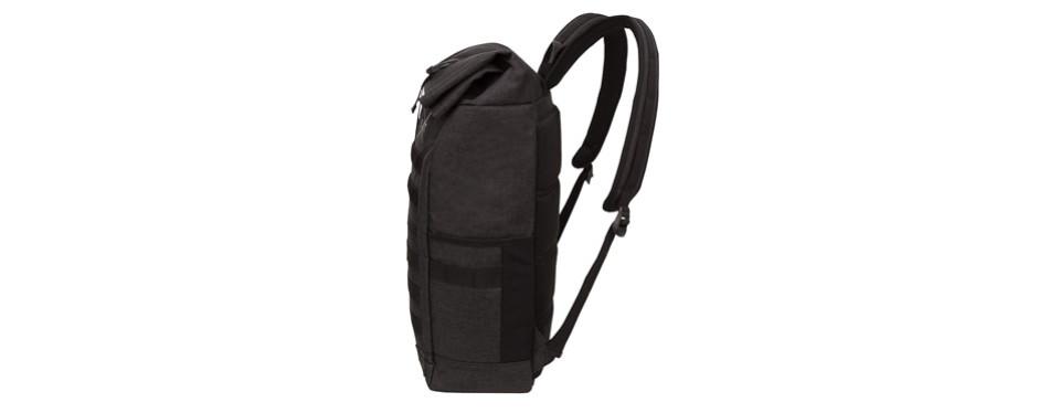 samurai tactical ronin day backpack