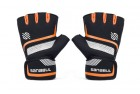 sanabul paw v.2 handwrap gloves