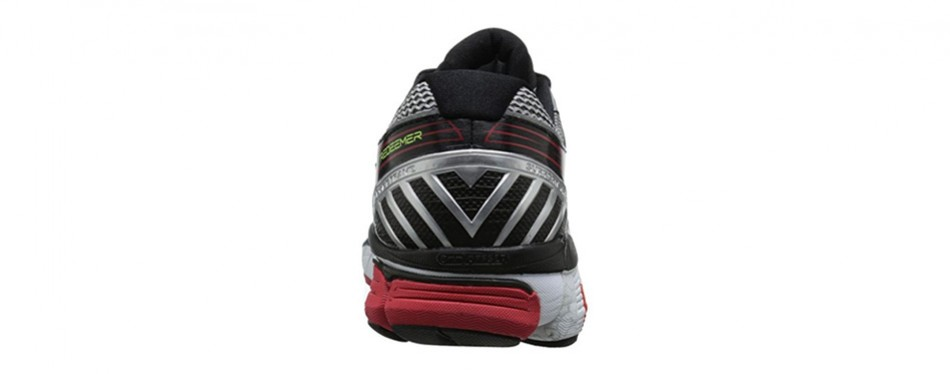 saucony redeemer 's running shoes
