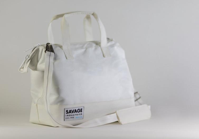 Savage Industries EDC Two Bag