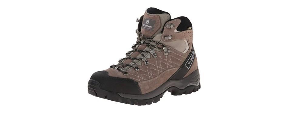 scarpa kailash gtx hiking boot