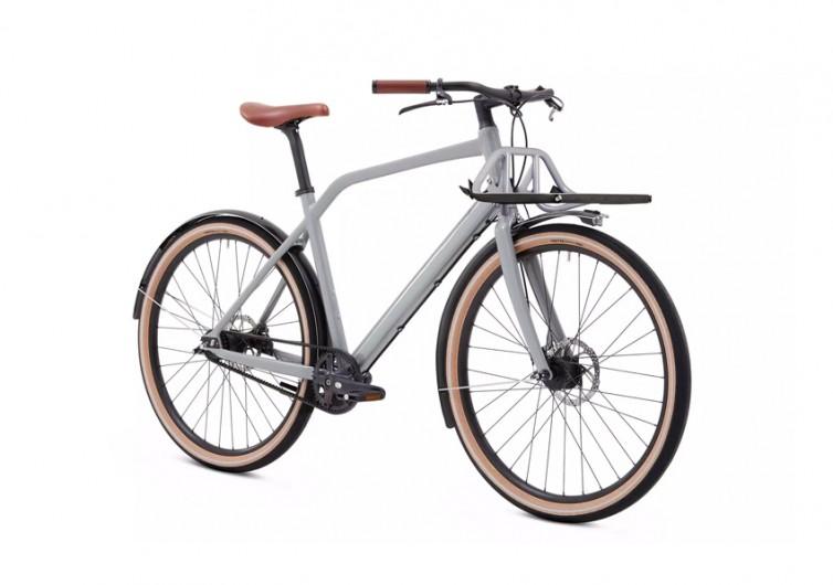 Schindelhauer Bikes Gustav