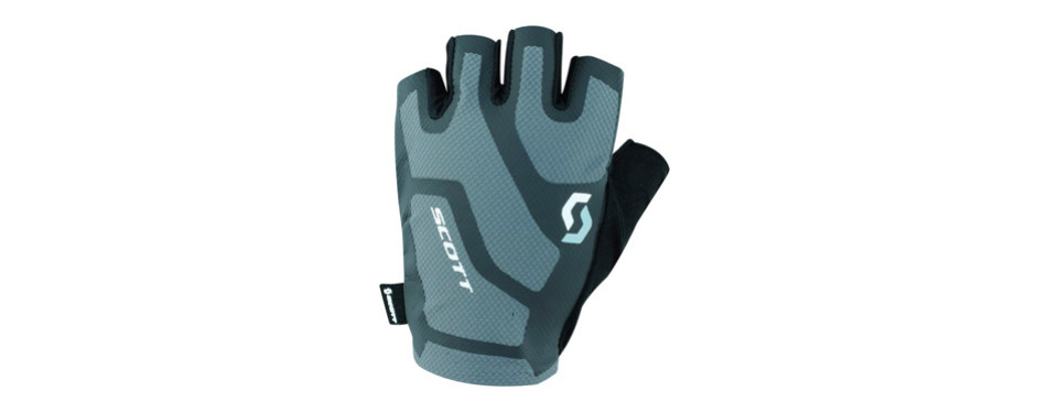 scott sports endurance gloves