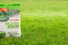 scotts turf builder starter fertilizer