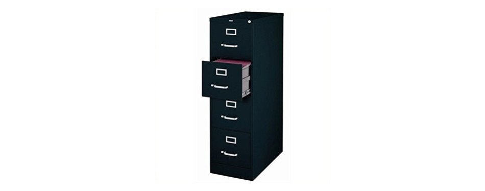scranton & co deep letter file cabinet