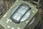 se military sighting cc4580 compass