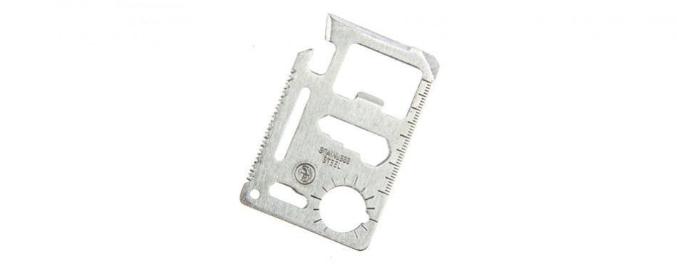se mt908 11-way multi tool