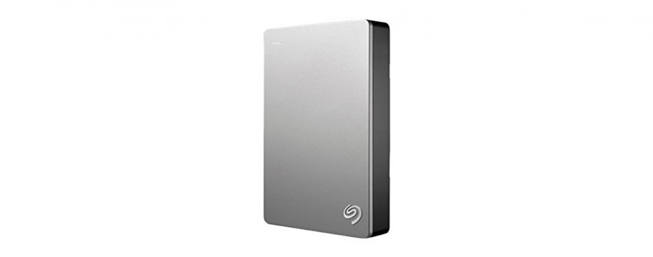 seagate backup plus portable external hard drive for mac