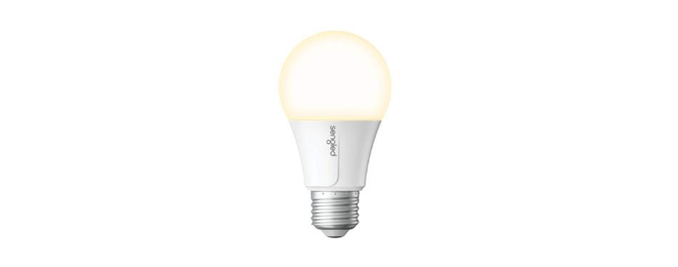 sengled smart wi-fi led soft white a19 bulb