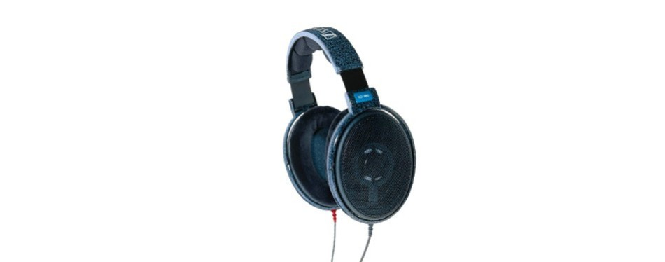 10 best open back headphones in 2019 buying guide gear hungry. Black Bedroom Furniture Sets. Home Design Ideas